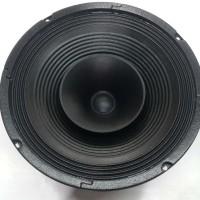 SPEAKER 10 INCH FULL RANGE ACR 1018 HW 300 WATT