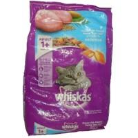 Makanan Kucing Whiskas 7kg Khusus Oder Dengan Gokilat