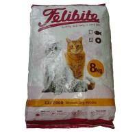 Makanan Kucing Felibite 20kg Khusus Oder Dengan Gokilat