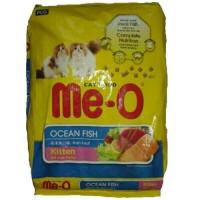 Makanan Kucing Meo Kitten 7kg Khusus Oder Dengan Gokilat