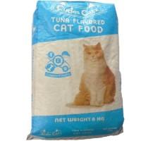 Makanan Kucing Cutis 8kg Khusus Oder Dengan Gokilat