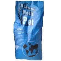 Makanan Kucing Universal 20kg Khusus Oder Dengan Gokilat