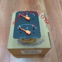 Amper Jarum Temperatur dan Amper Bensin Kijang Kapsul LGX SGX LSX