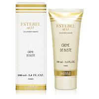 Estebel Bust Firming Cream 100ml