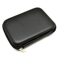 Shockproof Leather Multifunction Case Bag for Smartphone/Gadget/Vape u