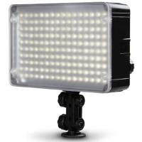 Amaran LED Video Light AL-H160 | Surabaya