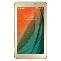 Advan Vandroid I7A 4G LTE - Ram 1GB - Rom 8GB Layar 7 inc