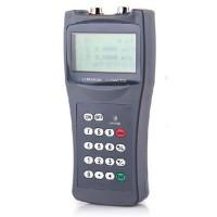 Jual TDS-100H Handheld Ultrasonic Flow Meter