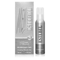 Estebel Energizing Water for Body 100ml