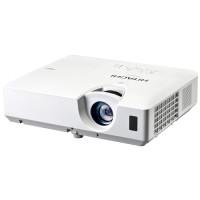 Hitachi Projector CP-EX250