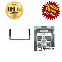 harga Frame Tape Audio Double Din Toyota RUSH / Daihatsu TERIOS 2011 Up Tokopedia.com