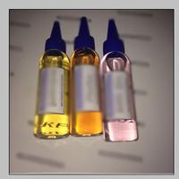 Jual 100ml Premium Liquid Eliquid Vaporizer REFILL EJUICE | Refik Rokok Murah