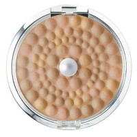 Physicians Formula - Powder Palette Mineral Glow Pearls - Beige pearl