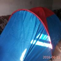 harga Tenda Dome Tokopedia.com