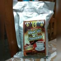 harga Coklat Bubuk Gula Aren