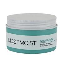 Dr Jart+ Most Moist Water Sure Gel Moisturizer Cream Pelembab 100mL