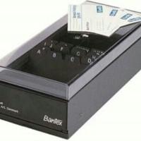 Tempat Kartu Nama / Business Card Case Bantex 8648