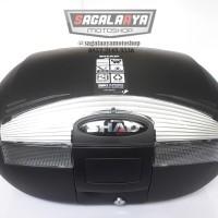 Box Motor Shad 45 sh45