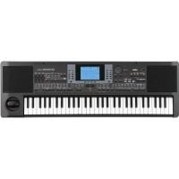harga Keyboard Korg Micro Arranger / Korg Microarranger / Korg Ma Tokopedia.com