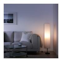Jual 1.IKEA HOLMO LAMPU LANTAI, LAMPU TIDUR, LAMPU KAMAR MURAH KEREN Murah