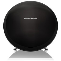 harga Harman Kardon Onyx Studio Black Hi-Fi Bluetooth Speaker Tokopedia.com