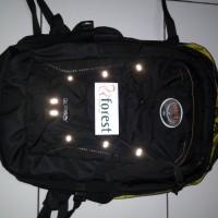 Osprey Quasar Backpack Original