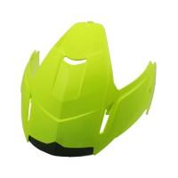 Promo Peak for Helmet TDR EXPLORER Original