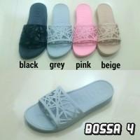 Sandal Monobo - Bossa 4