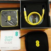 harga Promo Baru Modem Mifi Alcatel 4G EE40 Osprey 3 Mini Unlock Semua GSM Tokopedia.com