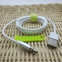 Jual WSKEN X-cable Mini 2 Magnetic Charging buat semua HP Tablet MicroUSB Murah