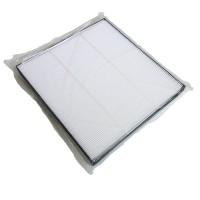harga Sharp Replacement Air Purifier HEPA Filter PFIL-A250KKEZ Tokopedia.com