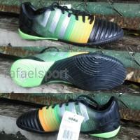 "sepatu futsal anak"" adidas nitrocharge 3.0 in j (art.M29874) ORIGINAL"