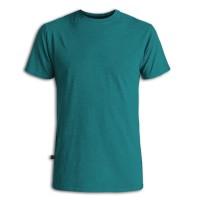 Kaos Polos - Tshirt Polos - Kaos Osoy / Tosca