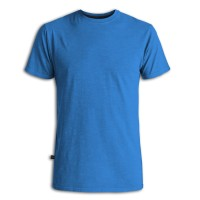 Kaos Polos - Tshirt Polos - Kaos Osoy / Turkis