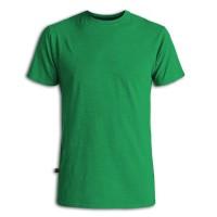 Kaos Polos - Tshirt Polos - Kaos Osoy / Green