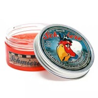 Pomade Schmiere / Hart / Strong Hold Waterbased