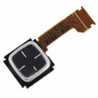 harga Trackpad Bb 9860 Tokopedia.com