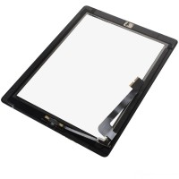 harga Apple Ipad 3 Retina Display Touch Screen Original - Black Tokopedia.com