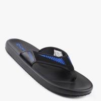 AIRWALK Kai 9 Sandal Original