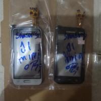TOUCHSCREEN SAMSUNG J105 / J1 MINI Limited