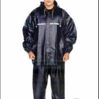 harga JAS HUJAN SUMO 6XL XTRA LARGE / JUMBO MERK TIGER HEAD ( Berkualitas Tokopedia.com