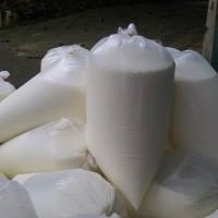 Jual Susu Sapi Murni Mentah Hangat Murah