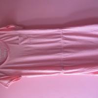 WOMAN COTTON DRESS AEROPOSTALE SIZE S M L XL