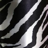 harga kain satin/satin zebra