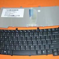 Keyboard Acer Ferarri 5000, TravelMate 8200 3210