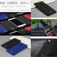 Imak Cowboy Case Xiaomi Mi Max