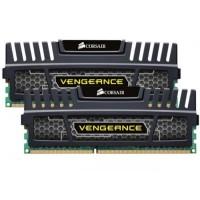 MEMORY RAM CORSAIR VENGEANCE DDR4 2 X 4GB PC21300