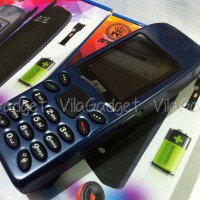 harga Prince Pc-7 Prince Pc7 Mirip Nokia 5110 Hp Power Bank Outdoor Antena Tokopedia.com