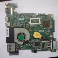Mainboard Motherboard ASUS 1215B