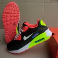harga sepatu nike airmax 90 running sport sepatu olahraga sepatu lari Tokopedia.com